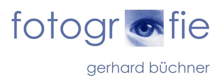 Fotograf Bayreuth - Gerhard Büchner